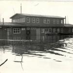 Наводнение 1979 Петриков (31retro)