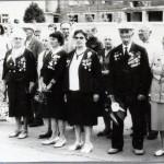 55-летие освобождения Петриковского района (35retro)