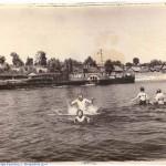 Фотография г. Петриков 30-е годы 20 века, из собрания Петра Галоты (58retro)