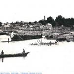 Фото Петрикова, начало 20 века, из собрания Петра Галоты (66retro)
