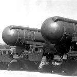 396 ракетный полк  в Петрикове, май 1980 г.  (80retro)