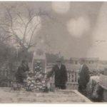 9 мая 1978 г. Петриковский район д. Бобрики (99retro)