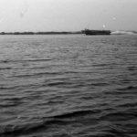 Серия фотографий Петрикова – начало 80-х, автор Роман Харько  (107retro)
