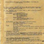 Отступление с Линии Сталина в 1941 году (119retro)