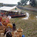 Международный фестиваль этнокультурных традиций «Зов Полесья» (136 retro)