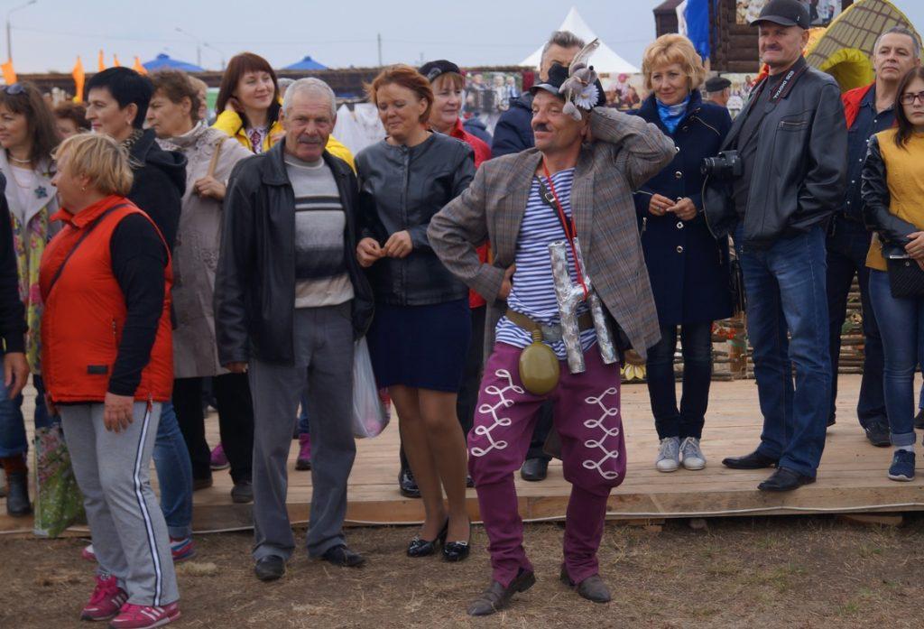 белорусский попандополо
