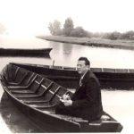 Николай Иванович Гомолка   (143 retro)